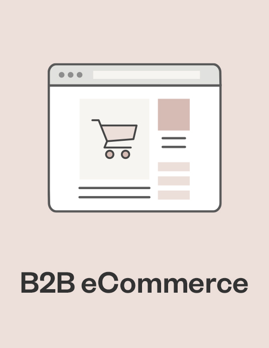 Resources_LibraryTiles-B2BeCommerce