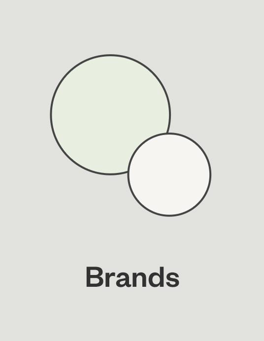 Resources_LibraryTiles-Brands