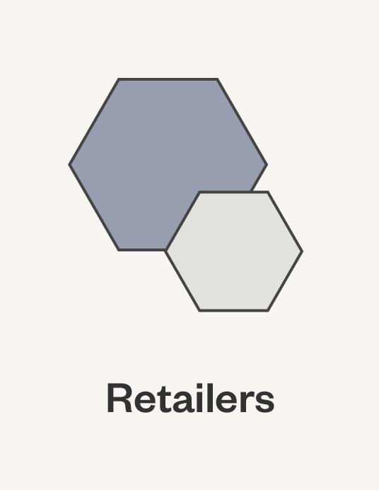 Resources_LibraryTiles-Retailers