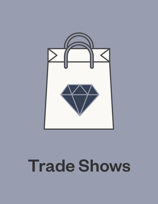 Resources_LibraryTiles-TradeShows