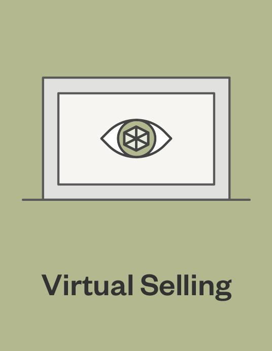 Resources_LibraryTiles-VirtualSelling